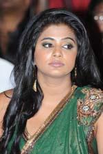 priyamani Hot pics  from mitrudu movie Freshga (1)
