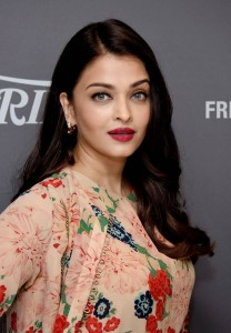 Aishwarya-Rai-freshga-stills-at-Variety-Celebration-UN-Women-1