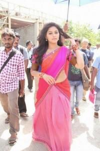 Anjali-freshga-Hot-Photos-3