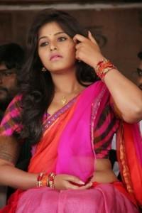 Anjali-freshga-Hot-Photos-4