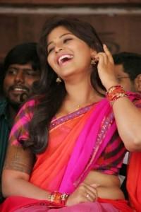 Anjali-freshga-Hot-Photos-5