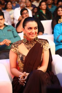 Hansika-Puli-Audio-Launch-1