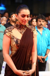 Hansika-Puli-Audio-Launch-2