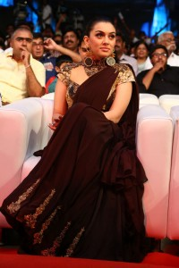 Hansika-Puli-Audio-Launch-4