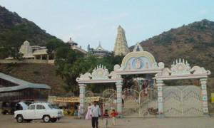 Kotappakonda-temple-bhakthishakthi