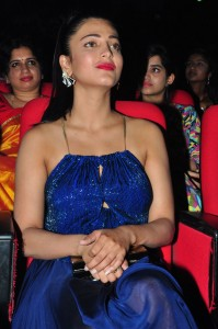 Shruthi-Hassan-at-Srimanthudu-Audio-Launch-3