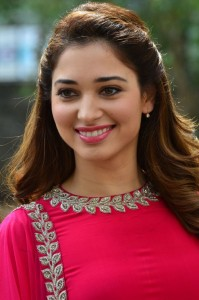 Tamannaah-Bengal-Tiger-Movie-Press-Meet-freshga-1
