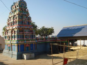 Tripuranthakam-1