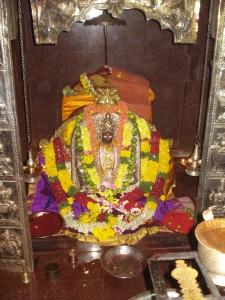 Tripuranthakam-3