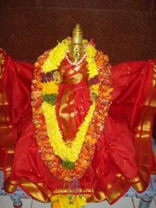 Tripuranthakam-4