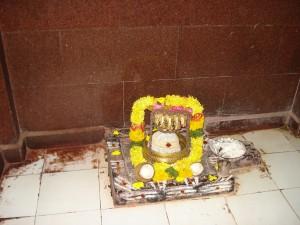 Tripuranthakam-5