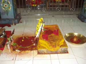 Tripuranthakam-6