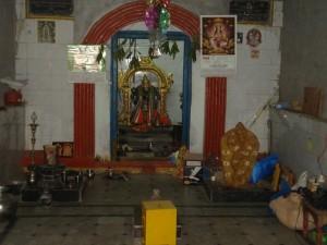 Tripuranthakam-8
