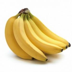 bananas-freshga