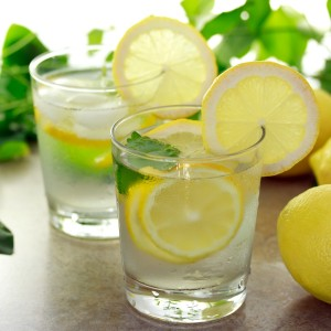 drinking-lemon-water-freshga