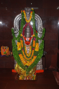 freshga-Prasanna-Anjaneya-Swamy-Temple-Singarakonda