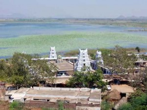 freshga-Sri-Prasanna-Anjaneya-Swamy-TempleSingarakonda-1