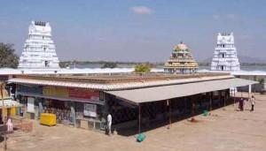 freshga-Sri-Prasanna-Anjaneya-Swamy-TempleSingarakonda-3
