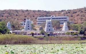 freshga-Sri-Prasanna-Anjaneya-Swamy-TempleSingarakonda-4
