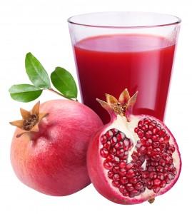pomegranate-freshga