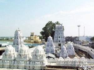rajarajeshwaratemple-freshga