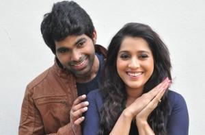 reshmi-goutham-new-movie-opening-freshga-com