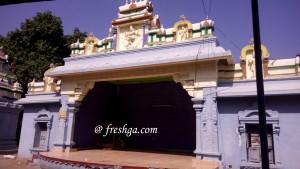 Amaralingeswara-Swamy-temple-amaravati-freshga-10