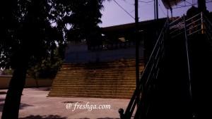 Amaralingeswara-Swamy-temple-amaravati-freshga-13