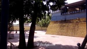 Amaralingeswara-Swamy-temple-amaravati-freshga-14