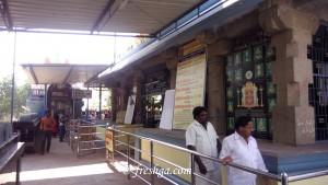 Amaralingeswara-Swamy-temple-amaravati-freshga-16