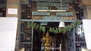 Amaralingeswara-Swamy-temple-amaravati-freshga-18