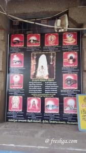 Amaralingeswara-Swamy-temple-amaravati-freshga-20