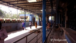 Amaralingeswara-Swamy-temple-amaravati-freshga-21