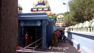 Amaralingeswara-Swamy-temple-amaravati-freshga-22