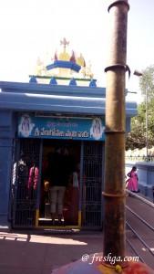 Amaralingeswara-Swamy-temple-amaravati-freshga-23