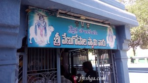 Amaralingeswara-Swamy-temple-amaravati-freshga-24