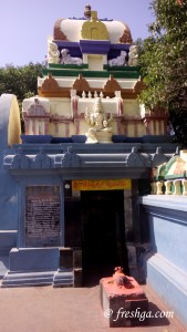 Amaralingeswara-Swamy-temple-amaravati-freshga-25
