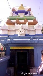 Amaralingeswara-Swamy-temple-amaravati-freshga-26
