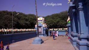 Amaralingeswara-Swamy-temple-amaravati-freshga-27