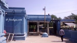 Amaralingeswara-Swamy-temple-amaravati-freshga-28