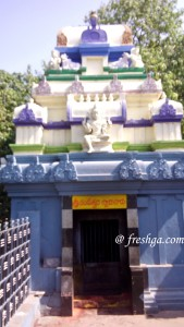 Amaralingeswara-Swamy-temple-amaravati-freshga-29