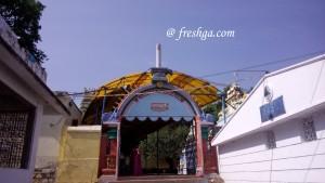 Amaralingeswara-Swamy-temple-amaravati-freshga-3