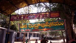 Amaralingeswara-Swamy-temple-amaravati-freshga-30