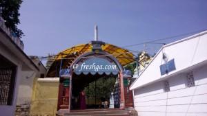 Amaralingeswara-Swamy-temple-amaravati-freshga-4
