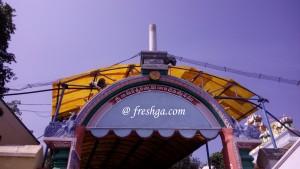 Amaralingeswara-Swamy-temple-amaravati-freshga-5