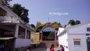 Amaralingeswara-Swamy-temple-amaravati-freshga-6