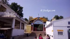Amaralingeswara-Swamy-temple-amaravati-freshga-7