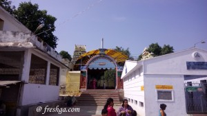 Amaralingeswara-Swamy-temple-amaravati-freshga-8