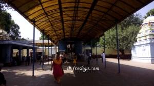 Amaralingeswara-Swamy-temple-amaravati-freshga-9