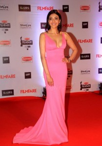 kajal-aggarwal-hot-HD-Photos-at-Filmfare-Awards-2016-freshgadotcom-1